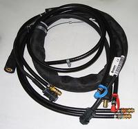 Промежуточный кабель FMX 70-1.8-WH, Kemppi, 6260473