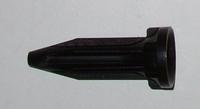 Направляющая трубка входная 1.0 RD PLASTIC, Kemppi, SP007295 (W007295)