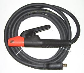 Сварочный кабель 50мм2, 20м, KEMPPI, 6184504