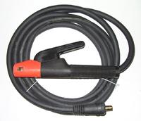 Сварочный кабель 50мм2, 15м, KEMPPI, 6184503