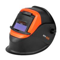 Сварочная маска BETA 60A, Kemppi, 9873041