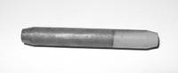 Направляющая трубка, алюминий D2, Kemppi, 3134290
