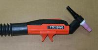 Аргонодуговая горелка KEMPPI TTC 250WS