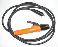 Сварочный кабель 35мм2, 10м, KEMPPI, 6184302