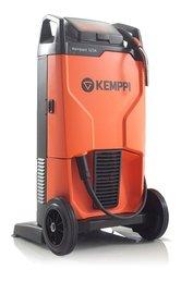 Сварочный полуавтомат Kempact 323A, KEMPPI, 6413230