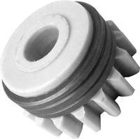 Подающий ролик 0,6-0,8, белый SL-500, Kemppi, 3133810