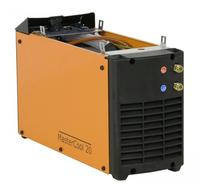 Водоохладитель MasterCool-20,KEMPPI, 6162900