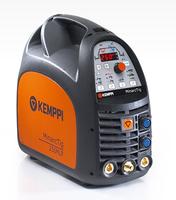 Сварочный аппарат MinarcTig 250, KEMPPI, 6109200