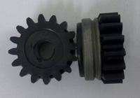 Подающий ролик 2,4, V, чёрный SL-500, Kemppi, 3133880