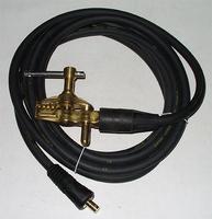 Заземляющий кабель 95 м2, 10м (DIX120),KEMPPI