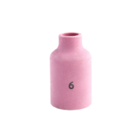 Газовое сопло №6 (9,0 мм),TTC 220, TTC 250W, TTK 350, Kemppi, 7990784