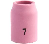 Газовое сопло №7 (11 мм) МГ, TTK/TTC 130, TTC 250WS, Kemppi, 7990782