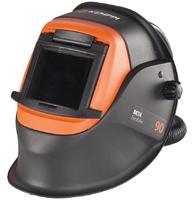 Сварочная маска BETA 90 FRESH AIR, Kemppi, 9873065