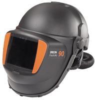 Сварочная маска DELTA 90 FRESHAIR, Kemppi, 9873066