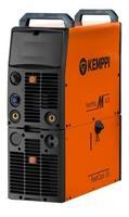 Сварочный полуавтомат FASTMIG M 420, KEMPPI, 6132420