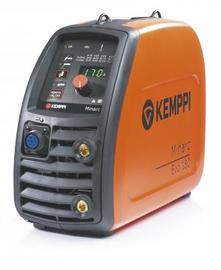 Сварочный аппарат MINARC EVO 180, KEMPPI, 61002180