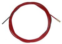 Направляющий канал красный 0,9-1,2/3,5M FE, KEMPPI, W006453