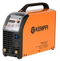 Сварочный аппарат Master MLS 3500, KEMPPI, 6104350
