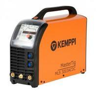 Сварочный аппарат MASTERTIG MLS 3003 ACDC, KEMPPI, 6163003