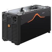 Водоохладитель COOL X, KEMPPI, 6068200
