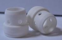 Газовый диффузор РМТ/ММТ42-52W (керамика), KEMPPI, 4298300CER
