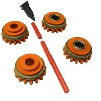 Комплект к проволокоподающему устройству FE (MC/FC) V1.4 DURATORQUE KIT №1, KEMPPI, F000325