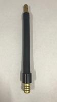 Гибкий гусак для горелок МИГ-250, MS-25