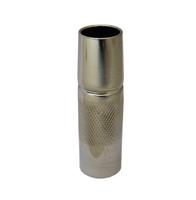 Сопло с изолятором FE 20, FE/MMT/PMT 25, MMG22, KEMPPI, 958010101