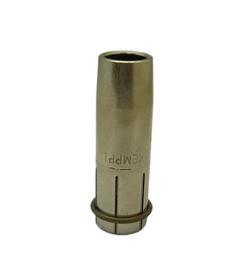 Сопло стандартное изолированное FE/MMT/PMT 42, MMT/PMT 52W, KEMPPI, 4307070