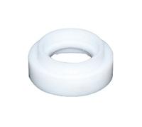 Изоляционное тефлоновое кольцо, TTK/TTC 130, TTC 250WS, Kemppi, 9878013