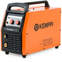 Сварочный полуавтомат Kempact MIG 2530, KEMPPI, 621853002