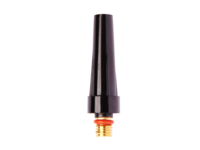 Колпачок электрода средний, пластик,TTC 220, TTC 250W, TTK 350, Kemppi, 7990735