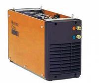 Водоохладитель MasterCool-10, KEMPPI, 6122350