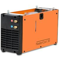 Водоохладитель MasterCool-30, KEMPPI, 6163900